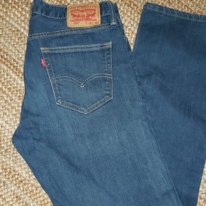 Men's LEVI STRAUSS & CO